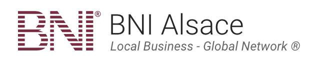 BNI Alsace